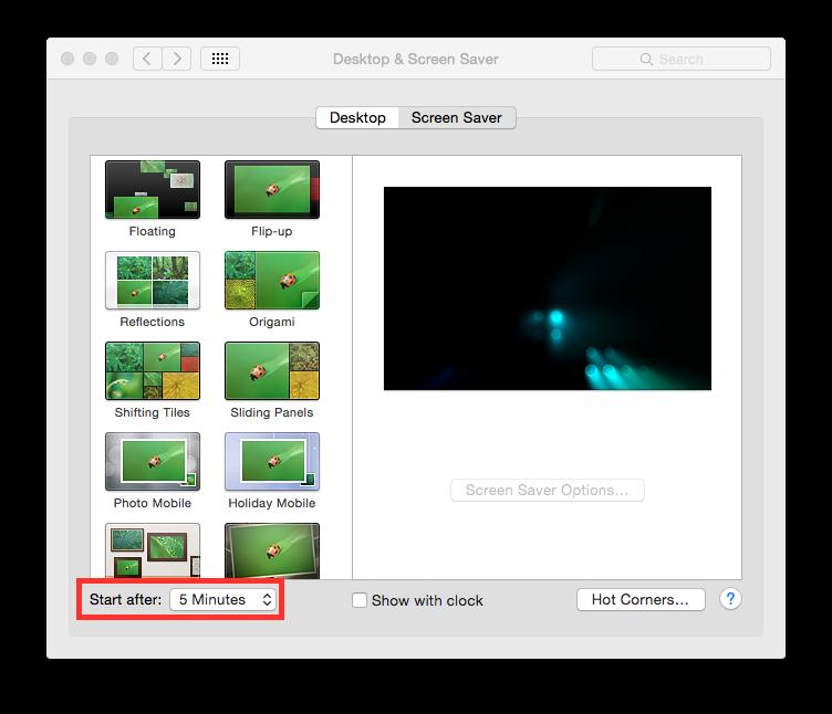 ../../_images/settings_desktop_11.png